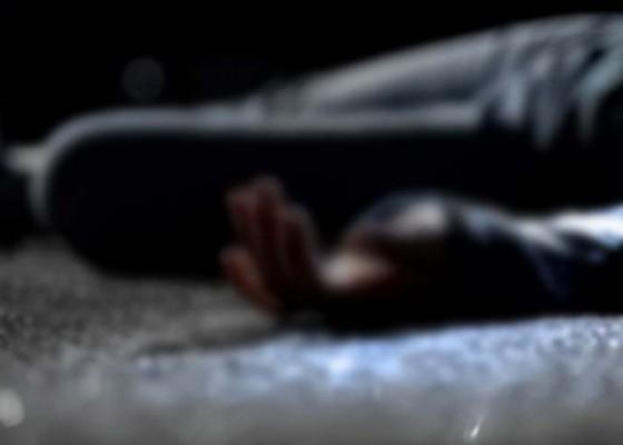 Nusabali.com - hantam-beton-pemotor-tewas-di-tkp