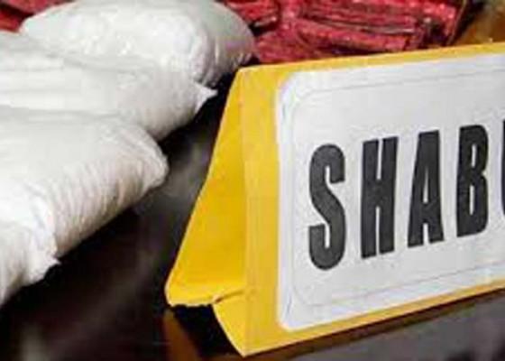 Nusabali.com - edarkan-shabu-irt-terancam-15-tahun-penjara