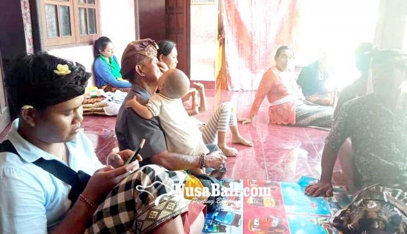 www.nusabali.com-hilang-2-hari-sentana-3-anak-ditemukan-tewas-membusuk