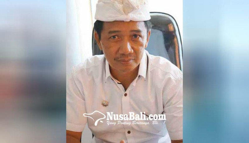 www.nusabali.com-6-chainsaw-bpbd-rusak