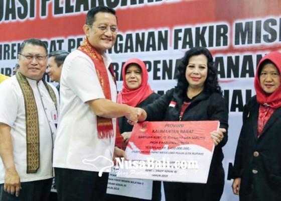 Nusabali.com - indonesia-kejar-pendapatan-per-kapita-20000-dollar-as