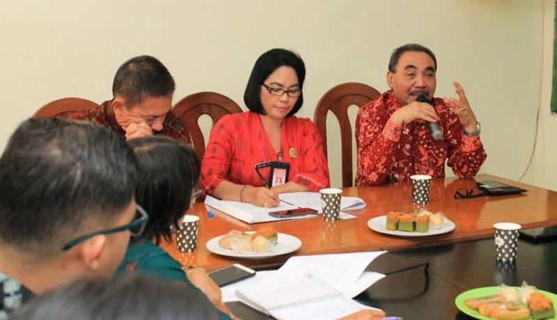 www.nusabali.com-lpsk-gelar-pertemuan-bahas-korban-kdrt-di-bali