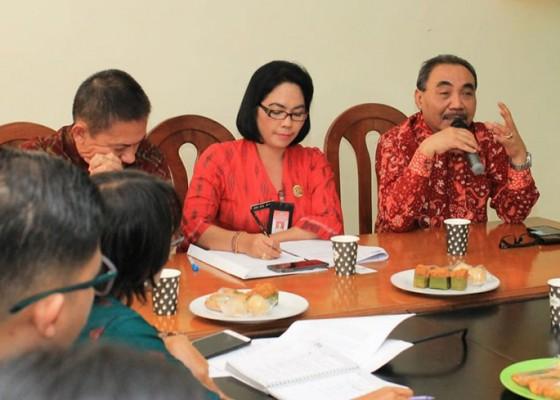 Nusabali.com - lpsk-gelar-pertemuan-bahas-korban-kdrt-di-bali