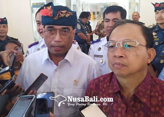 Nusabali.com - februari-2020-tiga-dermaga-dibangun-di-bali
