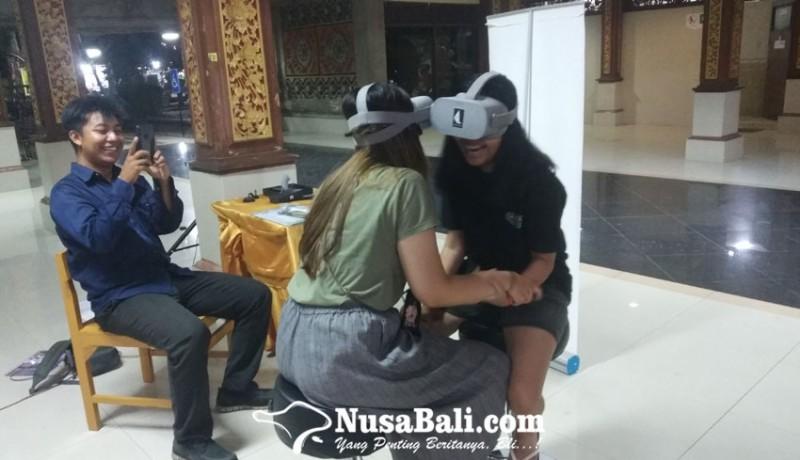 www.nusabali.com-wow-sosok-kebo-iwa-dijadikan-tokoh-game-virtual