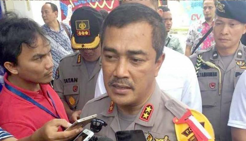 www.nusabali.com-2-terduga-teroris-di-sumut-tewas-didor
