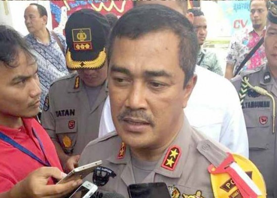 Nusabali.com - 2-terduga-teroris-di-sumut-tewas-didor