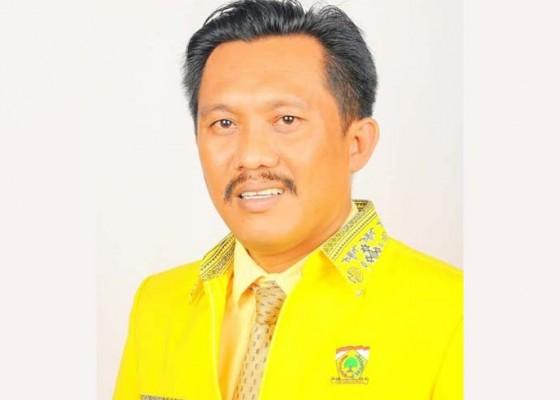 Nusabali.com - kader-golkar-tak-mau-hanya-jadi-penumpang