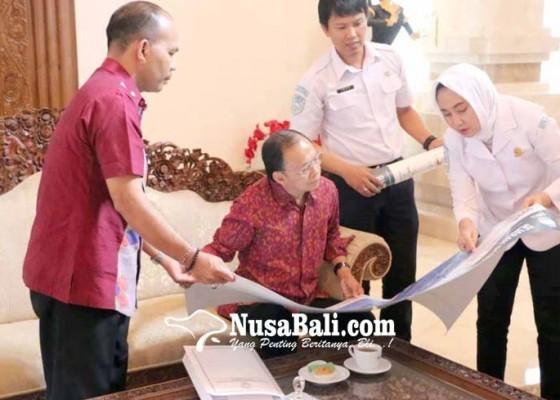 Nusabali.com - bbmkg-bali-ditunjuk-sebagai-back-up-bmkg-pusat