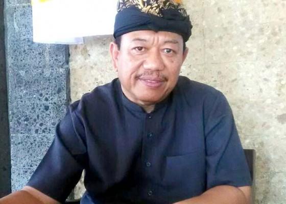 Nusabali.com - badung-tiadakan-pesta-kembang-api
