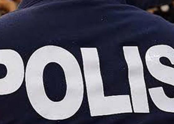Nusabali.com - polisi-dilarang-pamer-kemewahan