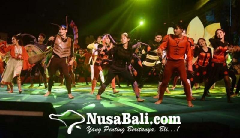 www.nusabali.com-krisis-penonton-hingga-berat-di-tema