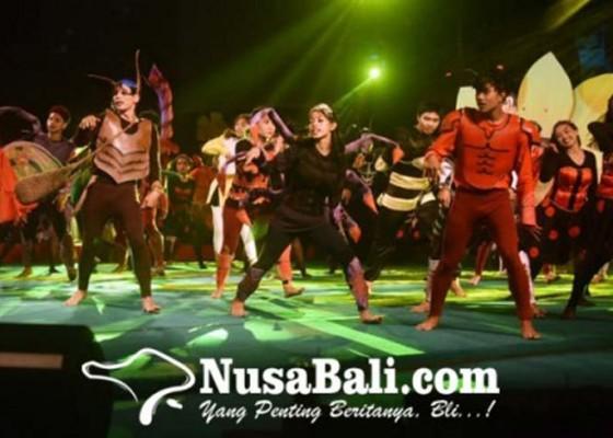 Nusabali.com - krisis-penonton-hingga-berat-di-tema