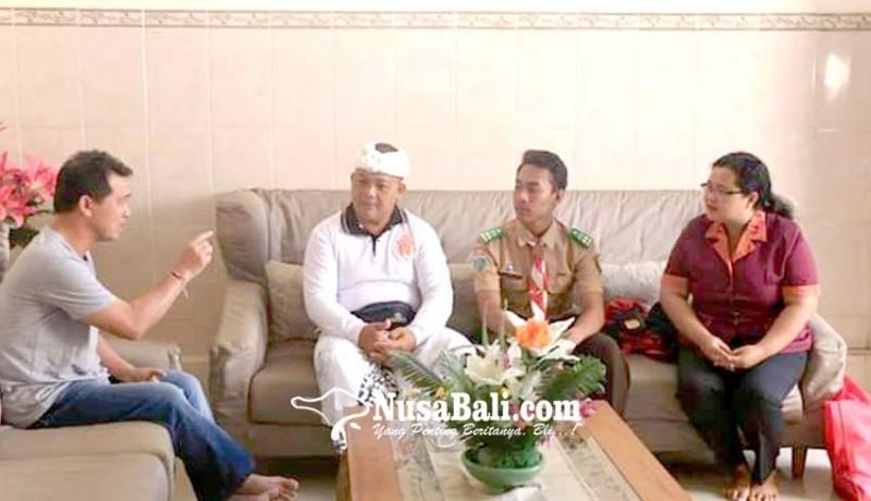 www.nusabali.com-siswa-smkn-1-klungkung-pamitan-ke-bupati-suwirta