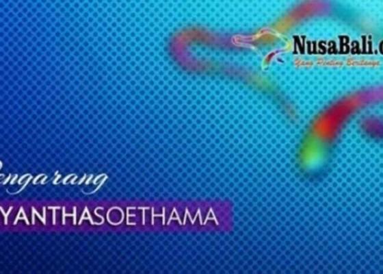 Nusabali.com - dari-adnyana-ke-adnyana