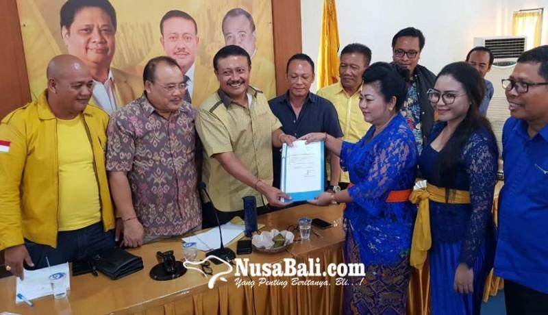 www.nusabali.com-mas-sumatri-rangkul-golkar