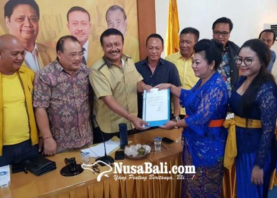 Nusabali.com - mas-sumatri-rangkul-golkar