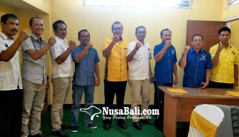 www.nusabali.com-tarung-pilkada-jembrana-gerindra-elus-enam-jago