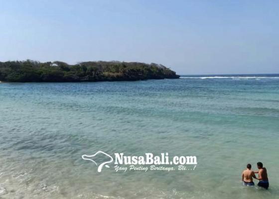 Nusabali.com - pulau-nusa-dharma-disiapkan-jadi-pulau-yoga-pertama-di-dunia