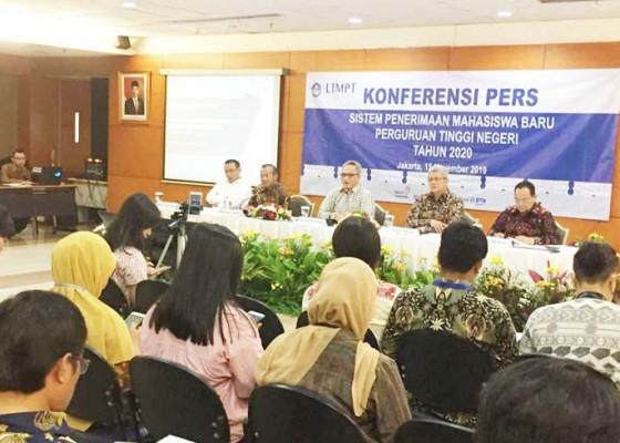 Nusabali.com - siap-siap-seleksi-masuk-ptn-2020