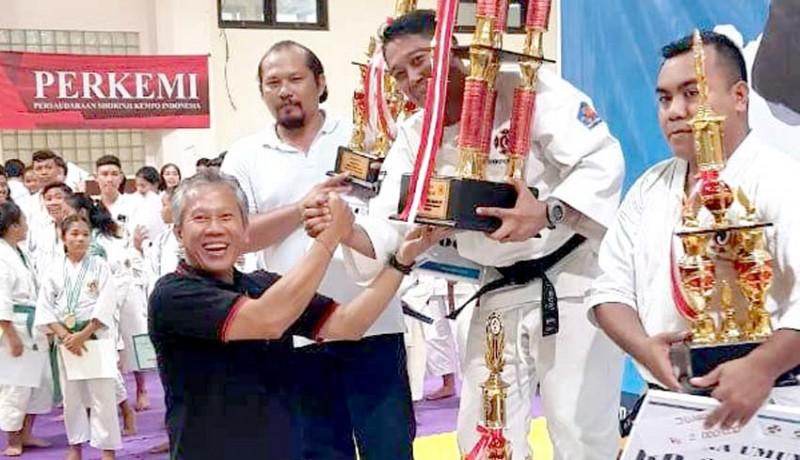 www.nusabali.com-perkemi-janjikan-dua-emas