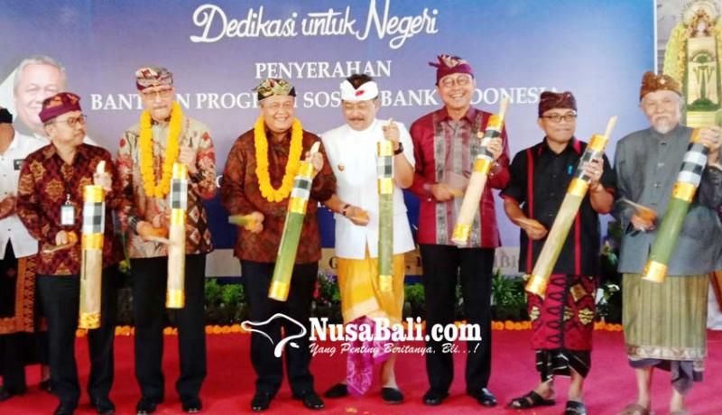 www.nusabali.com-bi-luncurkan-desa-wisata-tampaksiring