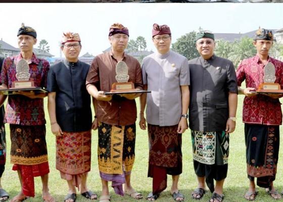 Nusabali.com - momentum-merevitalisasi-semangat-persatuan-dan-jiwa-nasionalisme