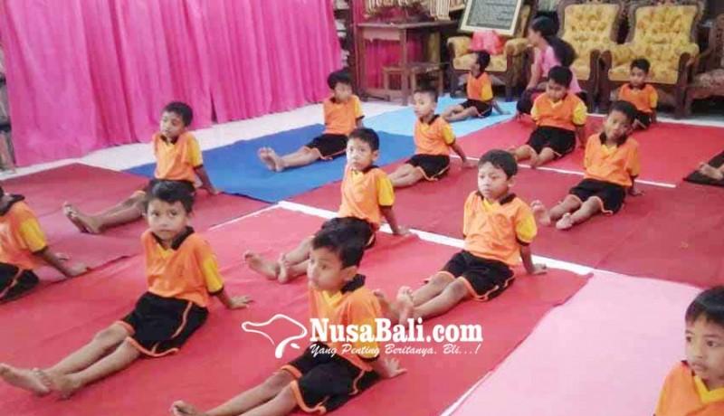 www.nusabali.com-disurvei-disiplin-siswa-dinilai-masih-kurang