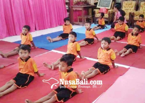 Nusabali.com - disurvei-disiplin-siswa-dinilai-masih-kurang