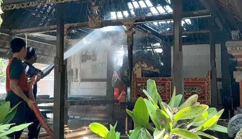 www.nusabali.com-mesin-oven-meledak-bale-dangin-terbakar