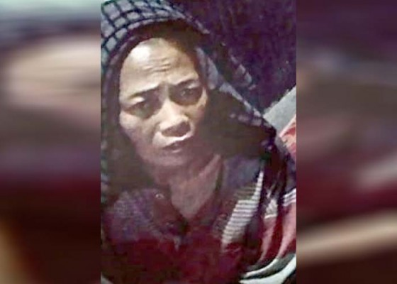 Nusabali.com - warga-banjar-bukti-tinggalkan-rumah-keluarga-lapor-polisi