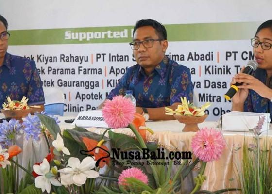 Nusabali.com - panitia-panitia-hkn-gelar-seminar-stunting-gelar-seminar-stunting