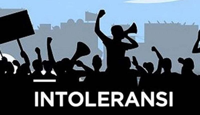 www.nusabali.com-ada-31-kasus-intoleransi-selama-setahun