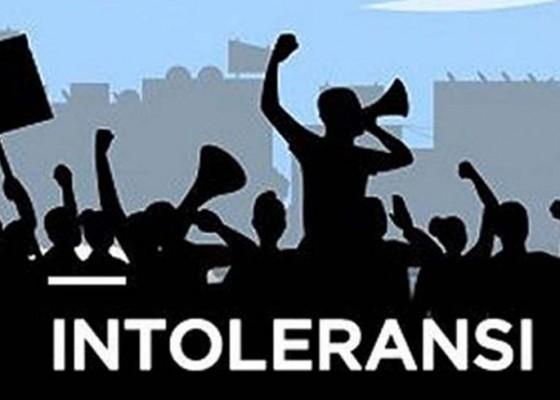 Nusabali.com - ada-31-kasus-intoleransi-selama-setahun