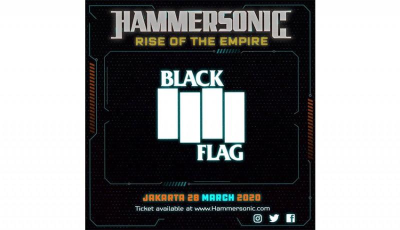 www.nusabali.com-hammersonic-2020-jadi-panggung-pertama-black-flag-di-indonesia