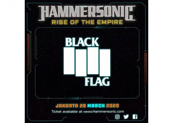 Nusabali.com - hammersonic-2020-jadi-panggung-pertama-black-flag-di-indonesia