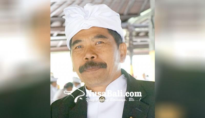 www.nusabali.com-sertifikasi-pernikahan-phdi-bali-siap-bantu-penyuluhan
