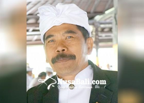 Nusabali.com - sertifikasi-pernikahan-phdi-bali-siap-bantu-penyuluhan