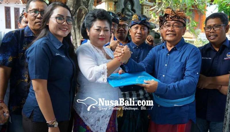 www.nusabali.com-mas-sumatri-kembali-rangkul-demokrat
