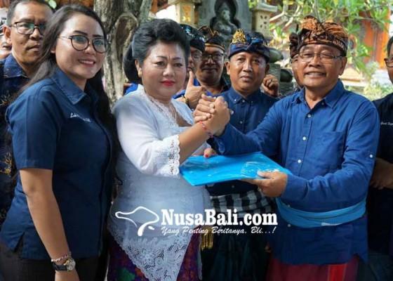 Nusabali.com - mas-sumatri-kembali-rangkul-demokrat