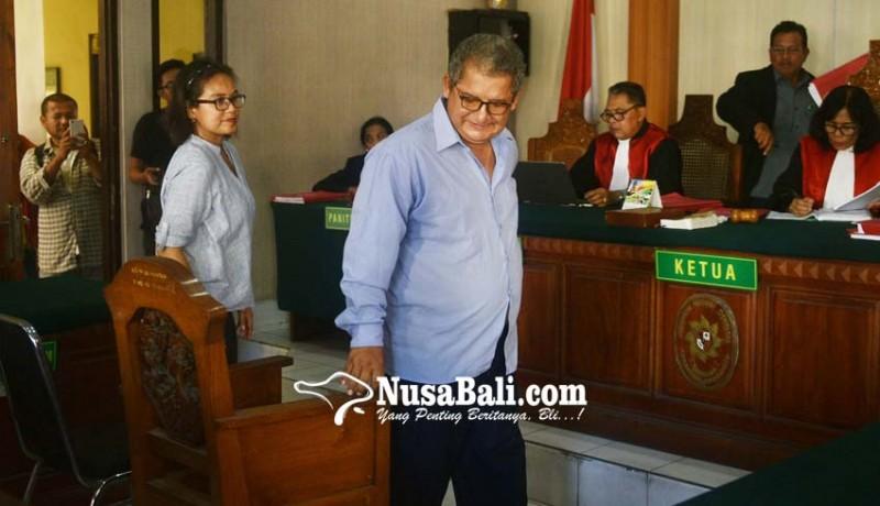 www.nusabali.com-wn-peru-penelur-kokain-dituntut-18-tahun