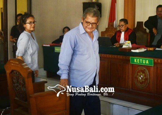 Nusabali.com - wn-peru-penelur-kokain-dituntut-18-tahun
