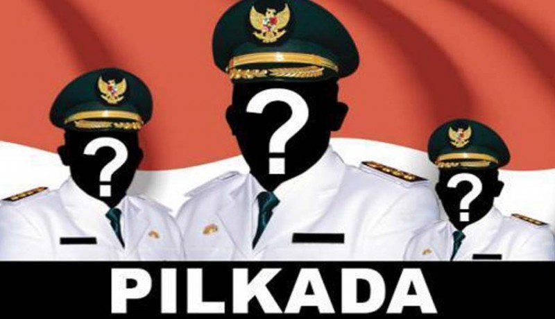 www.nusabali.com-buka-penjaringan-golkar-nasdem-rahasiakan-kandidat