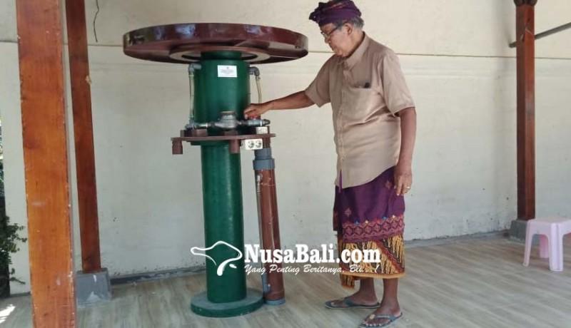 www.nusabali.com-penemu-alat-panen-air-hujan-sebagai-solusi-mengatasi-krisis-air