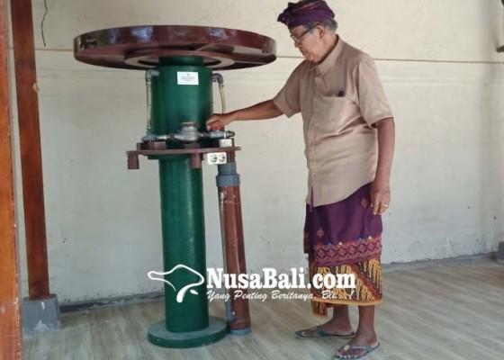 Nusabali.com - penemu-alat-panen-air-hujan-sebagai-solusi-mengatasi-krisis-air
