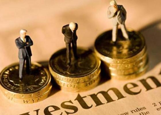 Nusabali.com - koster-pangkas-birokrasi-hambat-investasi
