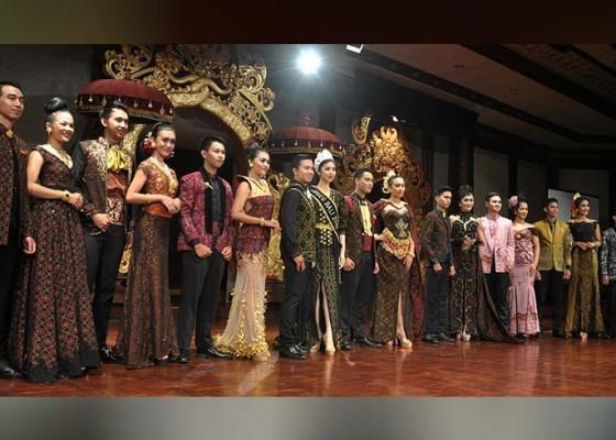 Nusabali.com - malam-ini-final-jegeg-bagus-bali-2016