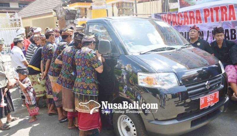 www.nusabali.com-desa-di-hulu-jadi-prioritas-penanganan-sampah-buleleng