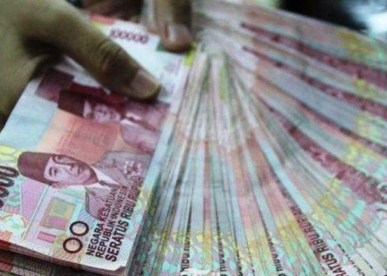 Nusabali.com - pendapatan-rsud-buleleng-anjlok-puluhan-miliar