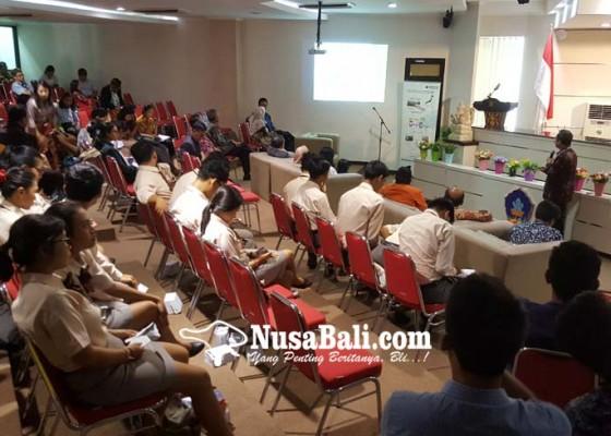 Nusabali.com - fk-undiksha-lirik-pemanfaatan-teknologi-nuklir-untuk-kesehatan